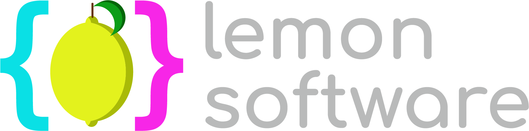 Lemon Software