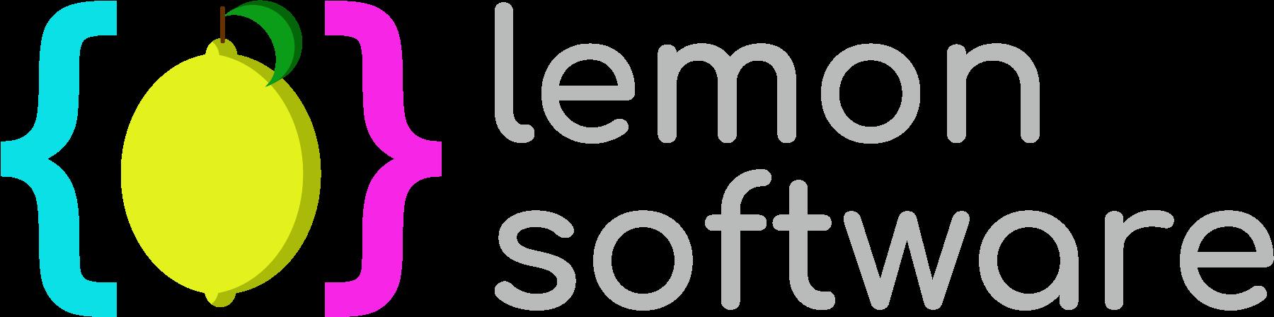 Lemon Software